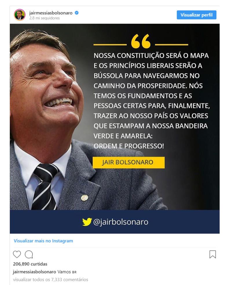 screencapture-g1-globo-sp-sao-paulo-eleicoes-2018-noticia-2018-09-20-bolsonaro-diz-nas-redes-sociais-que-brasileiro-tem-opcao-de-escolher-alguem-livre-de-acordoes-.png