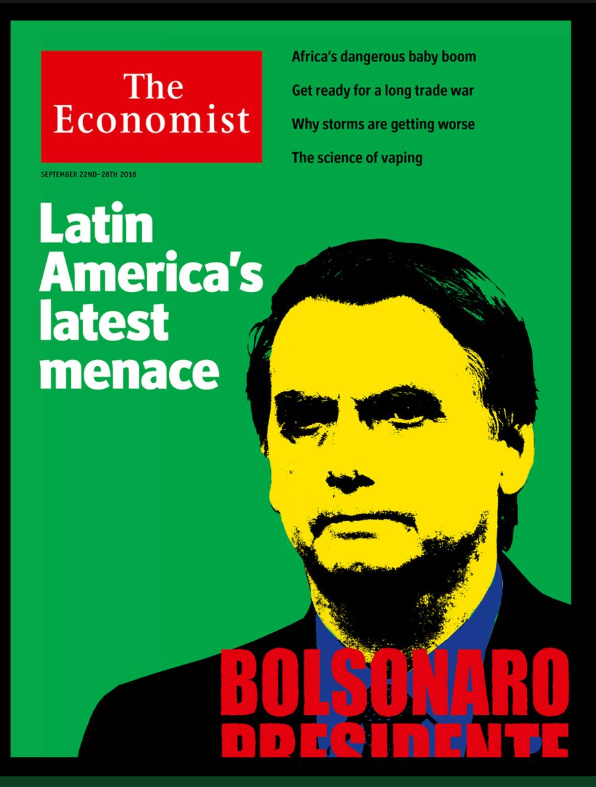 screencapture-twitter-TheEconomist-status-1042739551171698688-photo-1-2018-09-20-16_23_57.png