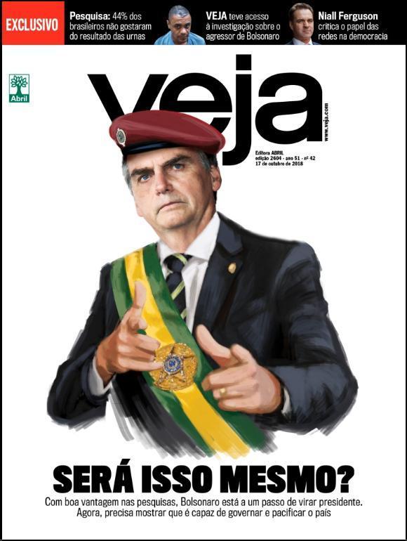 capa_veiculo