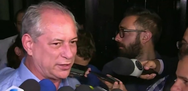 ciro-gomes-pdt-se-pronuncia-apos-nao-ir-ao-segundo-turno-da-eleicao-presidencial-1538959086489_615x300