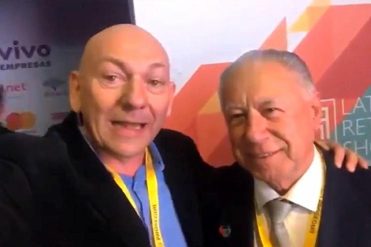 empresários-afirmam-gastar-dinheiro-na-campanha-de-Bolsonaro