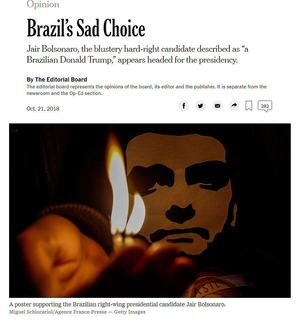 screencapture-nytimes-2018-10-21-opinion-brazil-election-jair-bolsonaro-html-2018-10-22-13_10_21.png