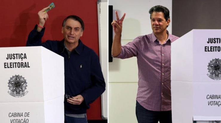 screencapture-www1-folha-uol-br-poder-2018-10-em-campanha-polarizada-pais-registra-agressoes-ligadas-a-discussao-eleitoral-shtml-2018-10-11-15_20_21.png.jpg