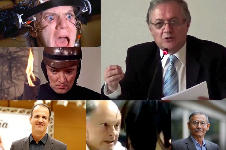 Ministerio Bolsonaro.jpg