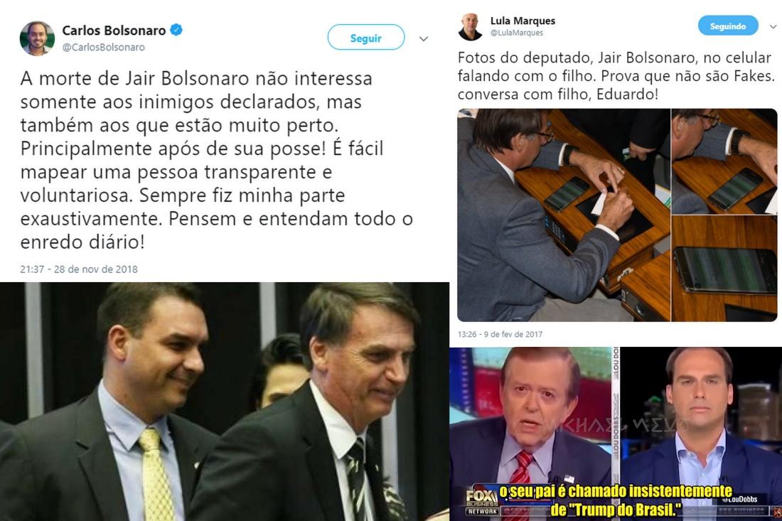 Ministerio Bolsonaro1.jpg