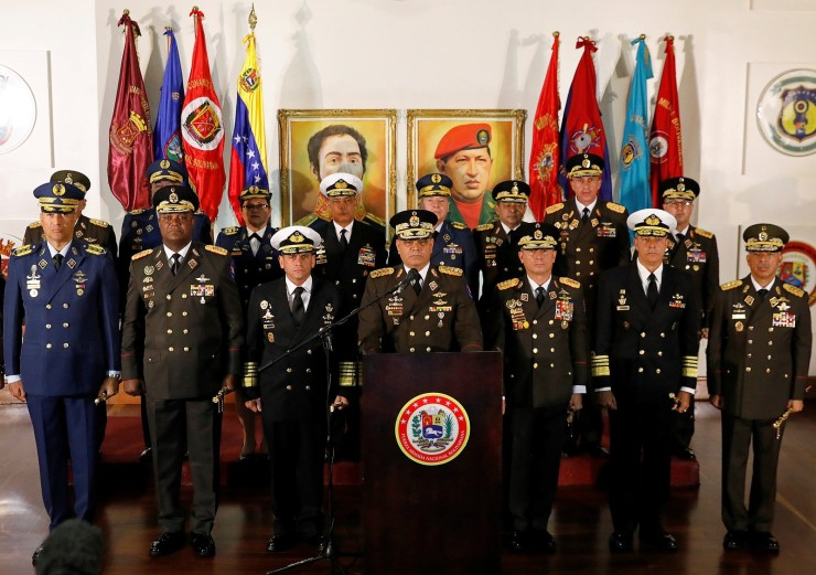militares-venezuela.jpg