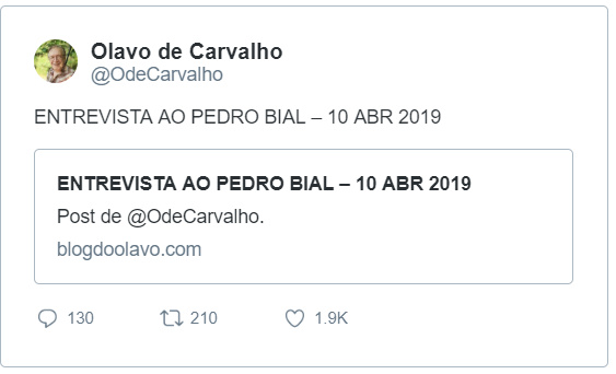 Captura de tela inteira 13042019 121351.bmp