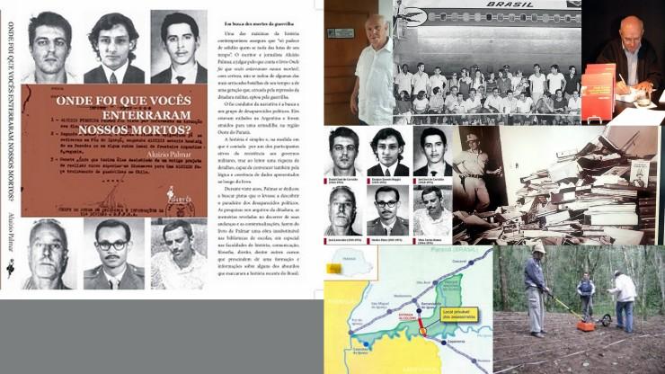 Imagens Temporárias 12-002.jpg