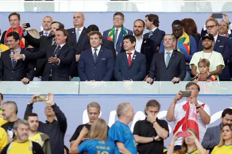 Neymar-assistiu-à-final-entre-Brasil-e-Peru-no-mesmo-camarote-de-Jair-Bolsonaro-e-Sérgio-Moro.jpg
